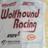 @WolfhoundRacing