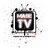 MaseTV profile