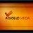 Akhoelo Media