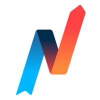 New_Venture