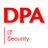 DPAITSecurity profile