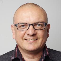 Vlastislav Navratil