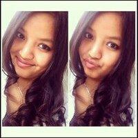 AnisaMohamed | Social Profile