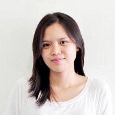 Honeylyn Balingcasag