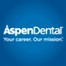 JoinAspenDental - Join Aspen Dental -