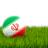 Iran Sports News