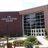 SJC Alfond Center