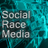 Social Race Media profile