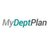 MyDeptPlan