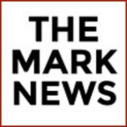 The Mark News Social Profile
