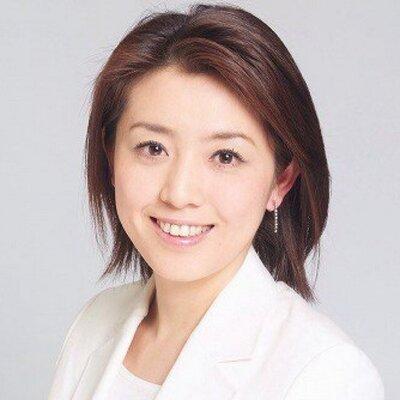 泉貴子(Takako Izumi) | Social Profile