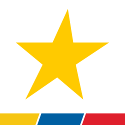 ComandoBolívarChávez