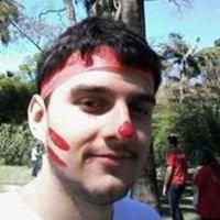 Helvio Pedreschi | Social Profile