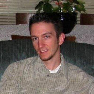 Michael Sidoni | Social Profile
