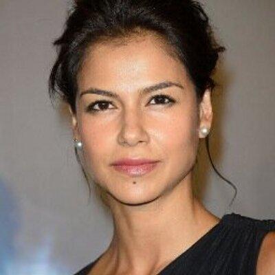 Catalina Denis | Social Profile