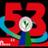 ajanss53 profile