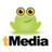 @tMediaStrategy