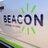 Beacon Comm,
