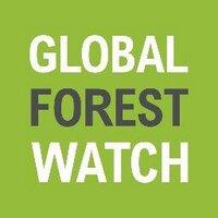 globalforests