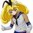 The profile image of 05_meigen_bot