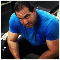 Juan Jose Rosello B | Social Profile