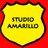 StudioAmarillo