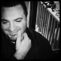 John Anthony   Social Profile