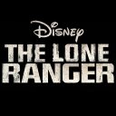 Photo of LoneRanger's Twitter profile avatar