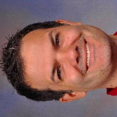 Jason Kridner | Social Profile