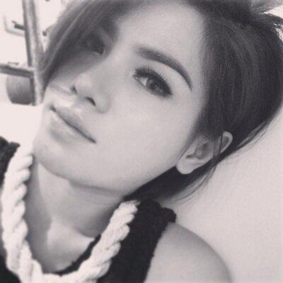 Anisa Bella | Social Profile
