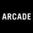 @arcadenw