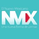 Photo of PeriodicoNMX's Twitter profile avatar