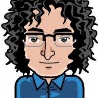 Iñaki Lakarra | Social Profile