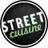 street_cuisine