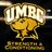 UMBC Strength