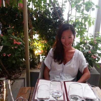 Séaa Lim | Social Profile