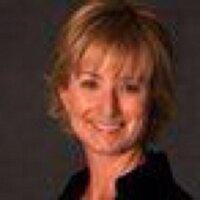 Karrie Webb | Social Profile