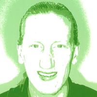 Rob Nelson | Social Profile