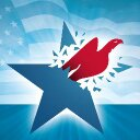USA Economic Freedom