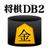 The profile image of backflip1801