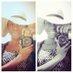 @Bea_JOmugi