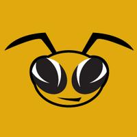 YellowJackedUp