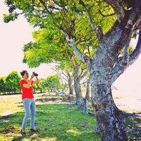 Melinda Gunawan | Social Profile