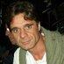 @Nestorqac