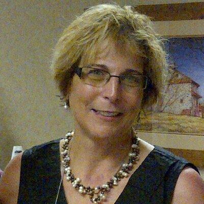 Marianne Matzo   Social Profile