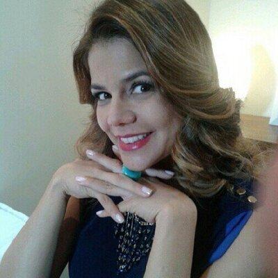 Leyla M. Martinez   Social Profile