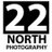 @22NorthPhoto