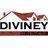 Diviney