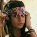 عاشقة الهلال (@00A1a2a3727n) Twitter