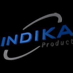 IndikaPro Social Profile